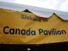 canada-pavillion