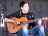 adam-pulicicchio-carassauga-2013-canada-10