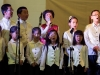 adam-pulicicchio-carassauga-2013-china-01