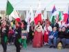 adam-pulicicchio-carassauga-2013-opening-ceremonies-03