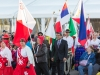 adam-pulicicchio-carassauga-2013-opening-ceremonies-05