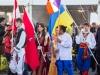 adam-pulicicchio-carassauga-2013-opening-ceremonies-07