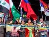 adam-pulicicchio-carassauga-2013-opening-ceremonies-10