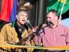 adam-pulicicchio-carassauga-2013-opening-ceremonies-12