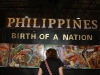 philippines8
