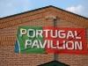 portugalpavillion