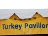 turkeypavillion