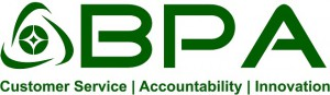 BPA -logo for website