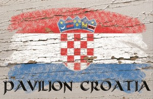 Croatia New Logo