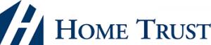 HomeTrust Website