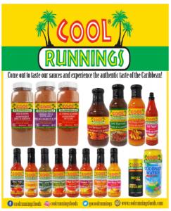 Jamaica Sponsor