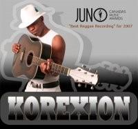 Korexion