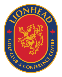 LIONHEAD_600x742px-2-Kaneff