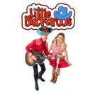 Little Buckaroos Show
