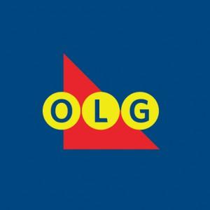 OLG_tertiary_logo