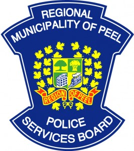 PoliceServiceBoard-Colour