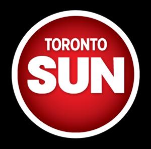 TorontoSUN