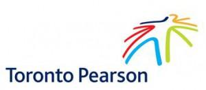 greater-toronto-airport-logo