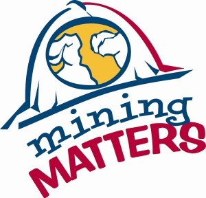 MMatters Logo