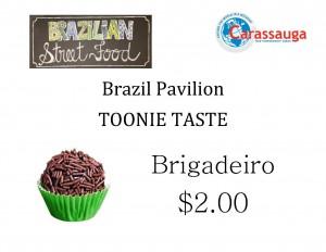 BrazilBrigadeiro