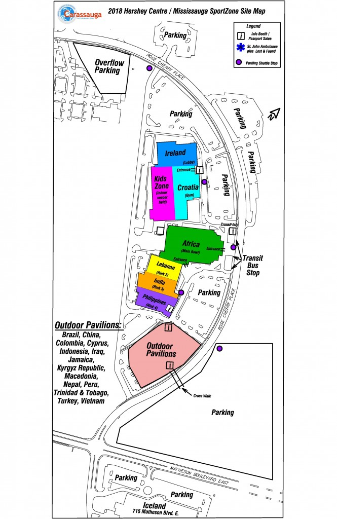 Hershey_site_map_2018