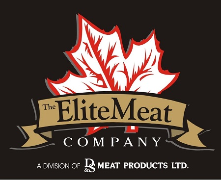 Elite-Meat-Corp-Logo-21