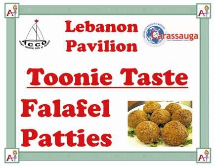 Lebanon-Toonie-Taste-2015_5-pages_Page_1
