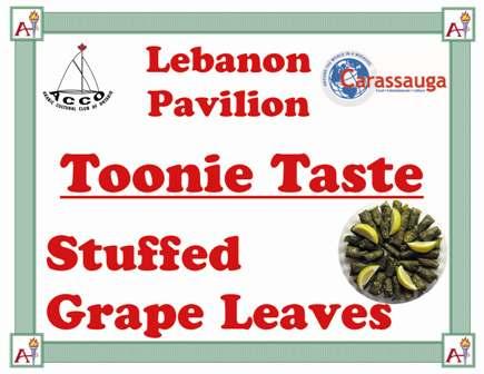 Lebanon-Toonie-Taste-2015_5-pages_Page_2