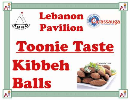 Lebanon-Toonie-Taste-2015_5-pages_Page_3