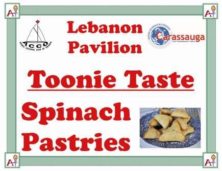 Lebanon-Toonie-Taste-2015_5-pages_Page_4
