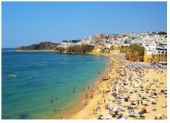Portugal-landscape.jpg