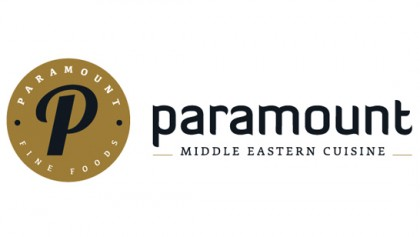 Featured festival sponsor – Paramount