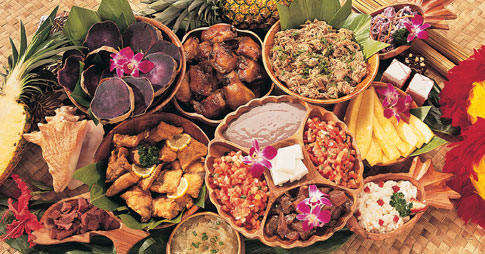 hawaiian-luau-food.jpg