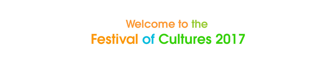 slider_festival_of_cultures