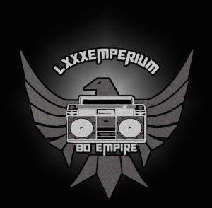 80 Empire Logo[2]