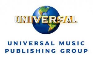 UniversalMusicPublishing_Logo