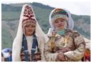Kyrgyz2