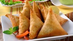 India toonie taste website