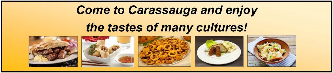 Tastes_Of_Carassauga_Final