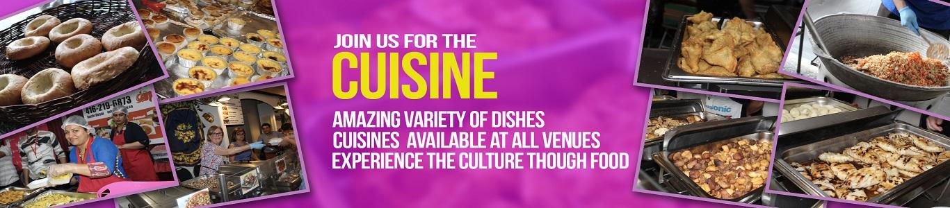 cuisine 2020_1